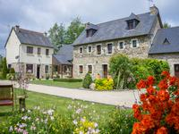 French property, houses and homes for sale in LA MOTTE Cotes_d_Armor Brittany