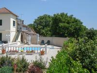 French property for sale in FONTENILLE, Charente - €240,750 - photo 9