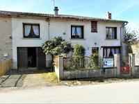 French property, houses and homes for sale in BREUILAUFA Haute_Vienne Limousin