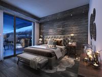 French ski chalets, properties in LES GETS, Les Gets, Portes du Soleil
