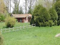 maison à vendre à AIXE SUR VIENNE, Haute_Vienne, Limousin, avec Leggett Immobilier