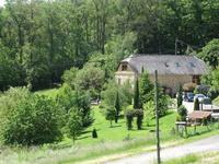 French property, houses and homes for sale inCAVAGNACLot Midi_Pyrenees