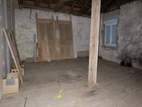 French property for sale in AMBERNAC, Charente - €41,000 - photo 6
