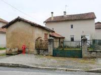 French property for sale in AMBERNAC, Charente - €41,000 - photo 10