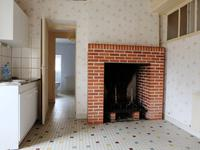French property for sale in AMBERNAC, Charente - €41,000 - photo 2