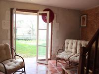 French property for sale in MONTIGNAC CHARENTE, Charente - €158,050 - photo 5