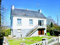 French property for sale in BEGANNE, Morbihan - €82,500 - photo 1
