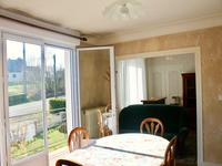 French property for sale in BEGANNE, Morbihan - €75,900 - photo 2