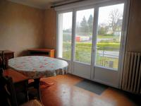 French property for sale in BEGANNE, Morbihan - €82,500 - photo 10