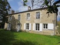 French property, houses and homes for sale in DISSAIS Vendee Pays_de_la_Loire
