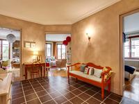 French property, houses and homes for sale in LYON Rhone Rhone Alps