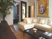 appartement à vendre à ST TROPEZ, Var, PACA, avec Leggett Immobilier