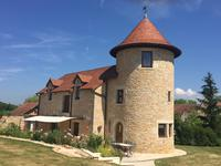 French property, houses and homes for sale inMARTIELAveyron Midi_Pyrenees