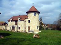 maison à vendre à MARTIEL, Aveyron, Midi_Pyrenees, avec Leggett Immobilier