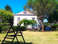 houses and homes for sale inVIELLENAVE DE NAVARRENXPyrenees_Atlantiques Aquitaine