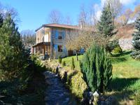 French property, houses and homes for sale in THEBE Hautes_Pyrenees Midi_Pyrenees