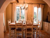 French property for sale in COTIGNAC, Var - €790,000 - photo 10