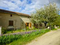 French property, houses and homes for sale in LAVERGNE Lot_et_Garonne Aquitaine