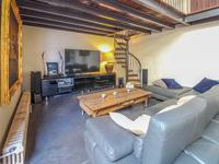 French property for sale in MONS, Charente Maritime - €445,200 - photo 4