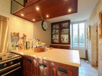 French property for sale in MONS, Charente Maritime - €445,200 - photo 7
