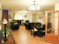 French property for sale in ST GILLES VIEUX MARCHE, Cotes d Armor - €91,000 - photo 4