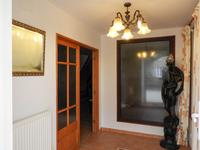 French property for sale in ST GILLES VIEUX MARCHE, Cotes d Armor - €91,000 - photo 2
