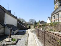 French property for sale in ST GILLES VIEUX MARCHE, Cotes d Armor - €91,000 - photo 10