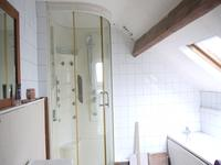Maison à vendre à LASSAY LES CHATEAUX en Mayenne - photo 8