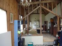 Maison à vendre à LASSAY LES CHATEAUX en Mayenne - photo 1