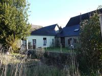 Maison à vendre à LASSAY LES CHATEAUX en Mayenne - photo 7