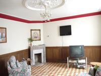 Maison à vendre à LASSAY LES CHATEAUX en Mayenne - photo 2