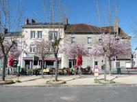 French property for sale in MAGNAC LAVAL, Haute Vienne - €283,550 - photo 1