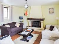 French property for sale in MEYRALS, Dordogne - €795,000 - photo 6