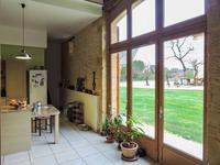 French property for sale in MEYRALS, Dordogne - €795,000 - photo 5