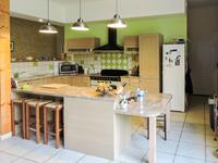 French property for sale in MEYRALS, Dordogne - €795,000 - photo 4
