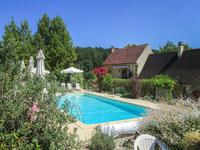 French property for sale in MEYRALS, Dordogne - €795,000 - photo 2