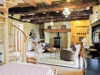 French property for sale in MEYRALS, Dordogne - €795,000 - photo 9