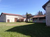 French property for sale in RIBERAC, Dordogne - €318,000 - photo 9