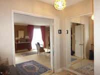 Appartement à vendre à ANGOULEME en Charente - photo 4