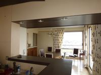 Appartement à vendre à ANGOULEME en Charente - photo 3