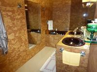 Appartement à vendre à ANGOULEME en Charente - photo 8