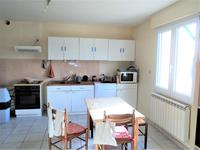French property for sale in PEAULE, Morbihan - €149,800 - photo 6