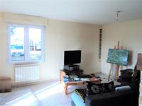 French property for sale in PEAULE, Morbihan - €149,800 - photo 7