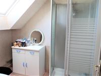 French property for sale in PEAULE, Morbihan - €149,800 - photo 10