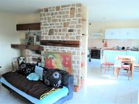 French property for sale in PEAULE, Morbihan - €149,800 - photo 5