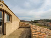 French property for sale in MONTBRUN LES BAINS, Drome - €198,000 - photo 10