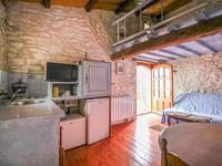 French property for sale in MONTBRUN LES BAINS, Drome - €198,000 - photo 5