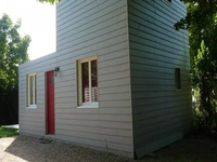 French property for sale in ST SULPICE DE ROYAN, Charente Maritime - €172,800 - photo 5