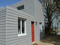French property for sale in ST SULPICE DE ROYAN, Charente Maritime - €172,800 - photo 3