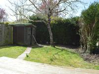 French property for sale in ST SULPICE DE ROYAN, Charente Maritime - €172,800 - photo 2